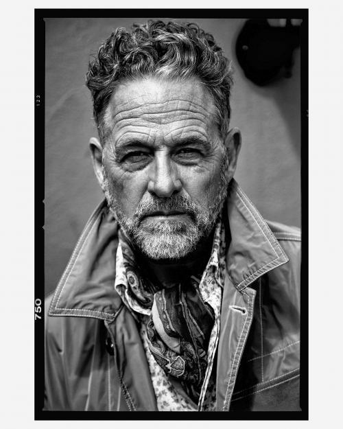 (111-Portrait-Raincoat_Final-new-P7A9265-bw-web.jpg)