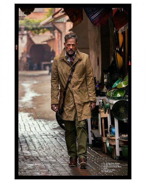 (112-Marrakesch-editorial-Raincoat-final-P7A9286-web.jpg)