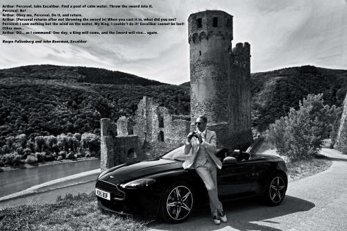 (Aston-Martin-N430-Roadster-Fashion-Page-10-FINAL.jpg)