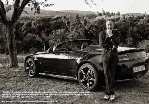(Aston-Martin-N430-Roadster-Fashion-Page-3-FINAL.jpg)
