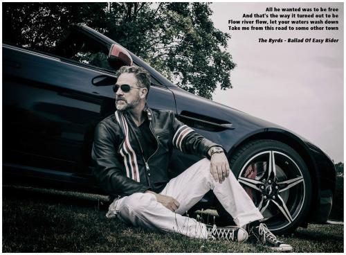 (Aston-Martin-N430-Roadster-Fashion-Page-6-FINAL-Frame.jpg)