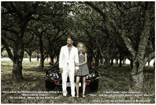 (Aston-Martin-N430-Roadster-Fashion-Page-7-FINAL-Frame.jpg)