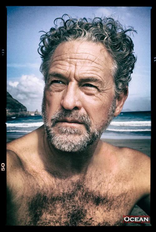 (Helmut-Sea-Portrait-int-ocean-web.jpg)