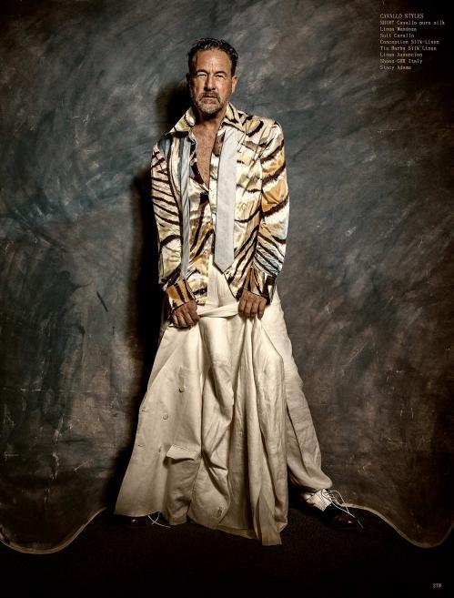 (White-Suit-Cavallo-editorial-Numero-Homme.jpg)